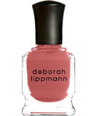 Deborah Lippmann Girls Just Want To Have Fun Nagellack 15 ml