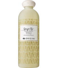 Origins Ginger Up Haarshampoo 200 ml
