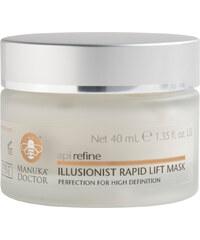 Manuka Doctor Illusionist Rapid Lift Mask Maske 40 ml