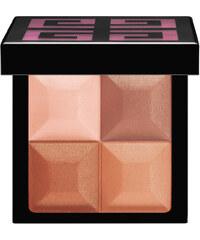 Givenchy N° 23 Aficionado Peach Le Prisme Blush Rouge 7 g