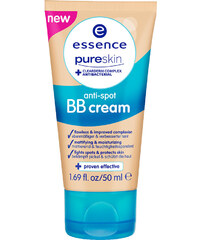Essence Anti Spot BB Cream 50 ml