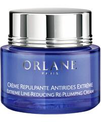 Orlane crème repulpante antirides extrême Gesichtscreme 50 ml