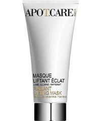 Apot.Care Masque Lifant Eclat - Radiant Lifting Mask Cream Maske 75 ml