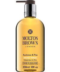 Molton Brown Rockrose & Pine Hand Wash Flüssigseife 300 ml