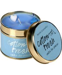 Bomb Cosmetics Kerzen in der Dose Kerze