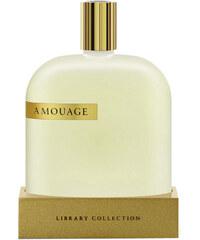 Amouage Unisexdüfte Opus VI Eau de Parfum (EdP) 100 ml