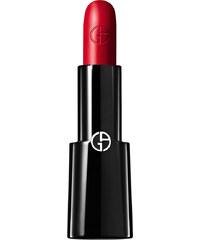 Giorgio Armani Nr. 405 Rouge d´Armani Lippenstift 4 g