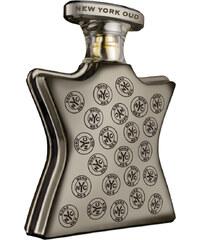 Bond No. 9 Unisex New York Oud Eau de Parfum (EdP) 100 ml