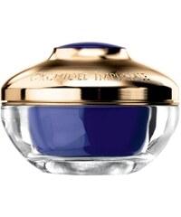Guerlain Orchidée Impériale Rich Cream 50ml Denní krém na všechny typy pleti W