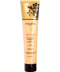 Philip B Oud Royal Forever Shine Haarspülung 178 ml