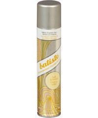 Batiste Light - für blondes Haar Trockenshampoo 200 ml