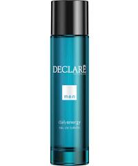 Declaré Aftershave Men Daily Energy Eau de Toilette (EdT) 30 ml
