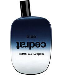 Comme des Garçons blue Cedrat Eau de Parfum (EdP) 100 ml