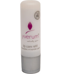 yverum Lip Care Refiller Lippenbalm 4.8 g