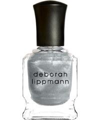 Deborah Lippmann Happy Birthday Nagellack 15 ml