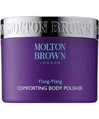 Molton Brown Ylang Comforting Body Polisher Körperpeeling 275 g