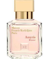 Maison Francis Kurkdjian Paris Damen Amyris Femme Eau de Parfum (EdP) 70 ml