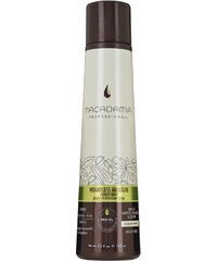 Macadamia Weightless Moisture Conditioner Haarspülung 100 ml