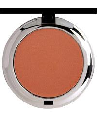 bellapierre Autum Glow Compact Blush Rouge 10 g