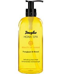 Douglas Home Spa Frangipani & Monoi Flüssigseife 300 ml