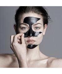 JorgObé Skin Care Peel Off Mask Gesichtspeeling 100 ml
