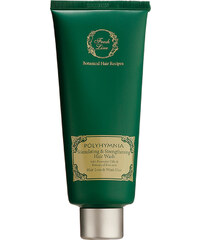 Fresh Line Polyhymnia Shampoo Haarshampoo 200 ml