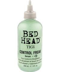 TIGI Control Freak Serum Haarserum 250 ml