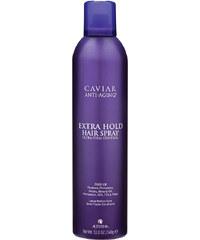Alterna Extra Hold Haarspray 400 ml