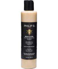 Philip B White Truffle Moisturizing Haarshampoo 220 ml