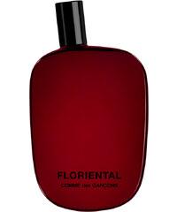 Comme des Garçons Floriental Eau de Parfum (EdP) 50 ml