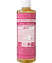 Dr. Bronner's Rose Flüssigseife 473 ml