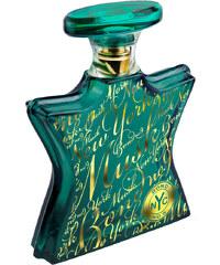 Bond No. 9 Unisex New York Musk Eau de Parfum (EdP) 100 ml