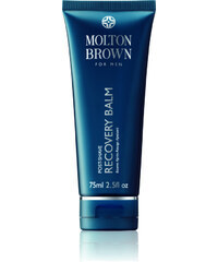Molton Brown Post Shave Recovery Balm After Balsam 75 ml