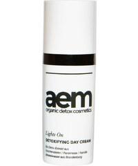 Aem Lights On Gesichtscreme 30 ml