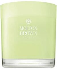 Molton Brown Single Wick Kerze