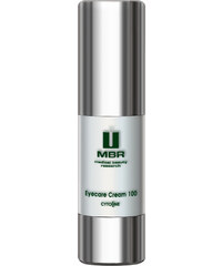 MBR Medical Beauty Research Eyecare Cream 100 Augencreme 15 ml
