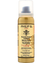 Philip B Russian Amber Imperial Insta-Thick Haarspray 60 ml