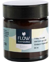 FLOW cosmetics Seabuckthorn Balm Körpercreme 30 ml