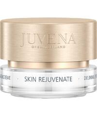 Juvena Delining Eye Cream Augencreme 15 ml