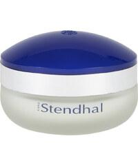 Stendhal Crème Bio Réconfort Gesichtscreme 50 ml