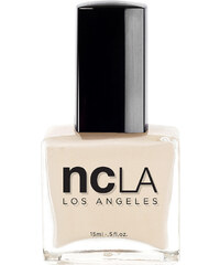 NCLA Catwalk Queen Nagellack 15 ml