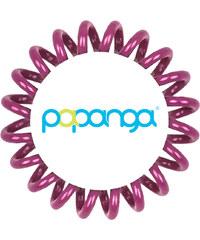 Papanga Haargummi 1 Stück