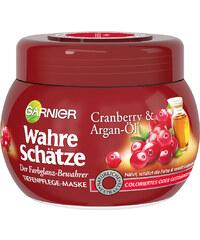 Garnier Cranberry Haarmaske 300 ml