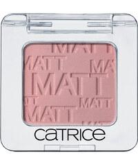 Catrice Nr. 970 Absolute Eye Colour Lidschatten 3 g