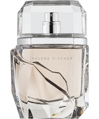 Helene Fischer That's Me Eau de Parfum (EdP) 50 ml