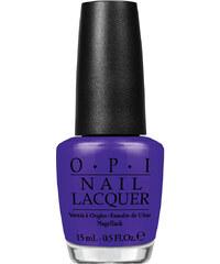 OPI Do You HaveThis Color In StockHolm Nagellack 15 ml