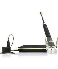 Philips HX 9352/04 - Zahnbürste Sonicare Black Clean Zahnpflege 1 Stück