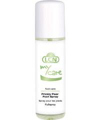 LCN Prickly Pear Foot Spray Fußspray 100 ml