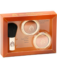 IKOS Reise-Set Make-up Set 6 g