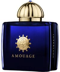 Amouage Interlude Woman Eau de Parfum (EdP) 50 ml